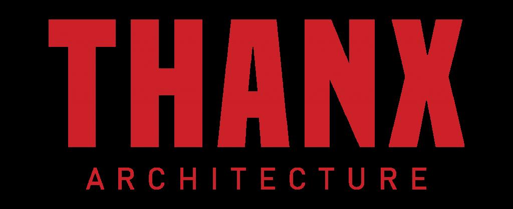 ThanxArch